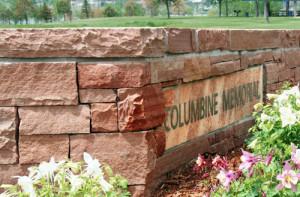 columbine-memorial