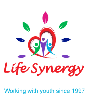 Life Synergy for Youth - Changing and Saving Lives