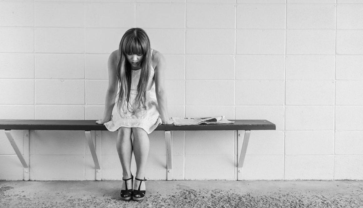 suicide-prevention-lg